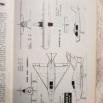 Flying Scale Models by MAP from 1969