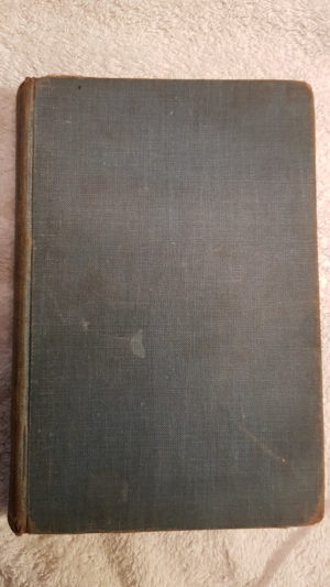 The Complete Book Of The Model Aeroplane