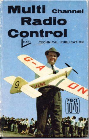 Multi Channel Radio Control