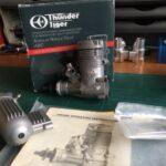 Thunder Tiger GP42 NIB